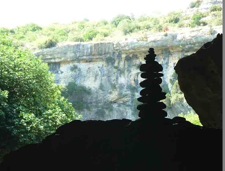 minerve-cave