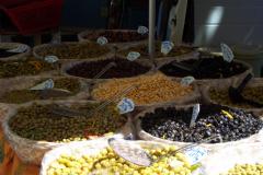 Capestang olives 8-01